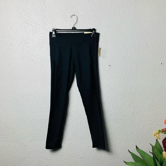 NWT Aero leggings